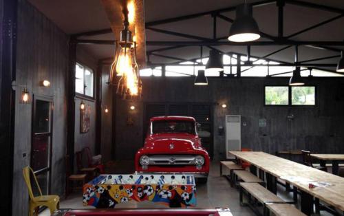 bullons-garage-festa-privata