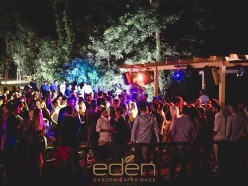 eden-discoteca-roma-festeggia-compleanno