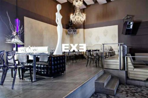 exe-ristorante-discoteca-roma-location