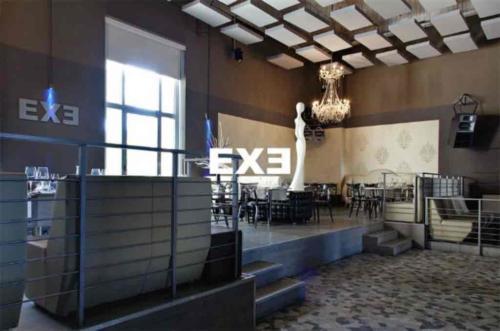 exe-ristorante-discoteca-roma