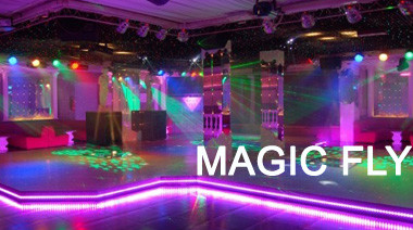 festa-magic-fly-roma