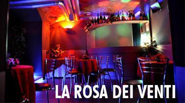 festa-18-anni-rosa-dei-venti-roma