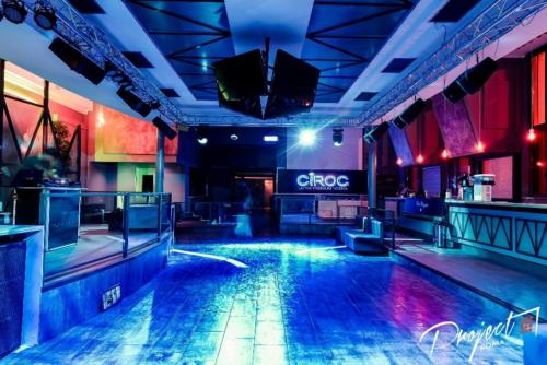 project-discoteca-roma
