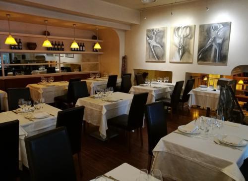 ristorante-sardegna-roma-18-anni