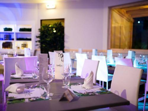 ristorante tipico roma nord eventi privati