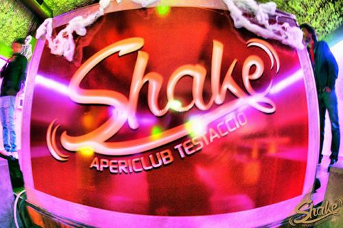 shake-roma-festa-18-anni