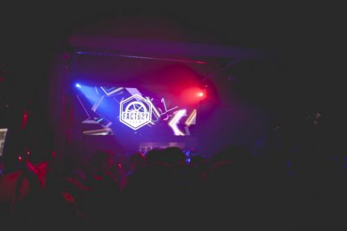 Factory-Club-Roma-Nord