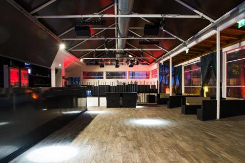 Factory-18-anni-roma-nord-discoteca