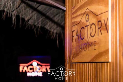 Factory-home-18-anni-roma-nord