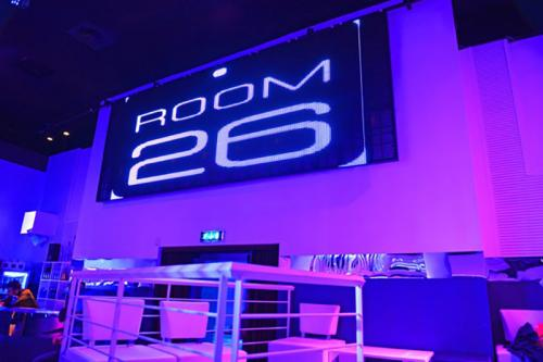 Room-26--1