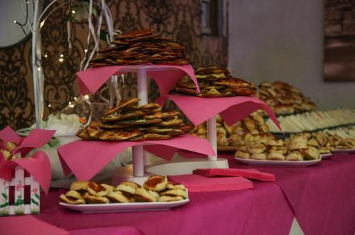 buffet-festa-privata-locale-magath