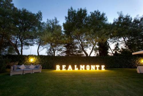 casale realmonte roma location eventi (1)