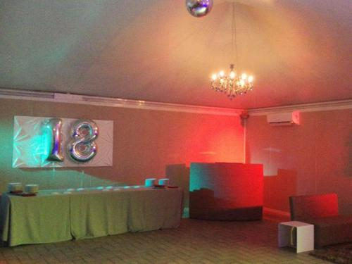 eur-city-festa-18-anni-roma-eur 0000 sala-interna-eur-city-festa-privata-roma-eur
