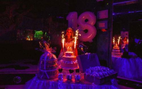 festa-18-anni.it-penultima