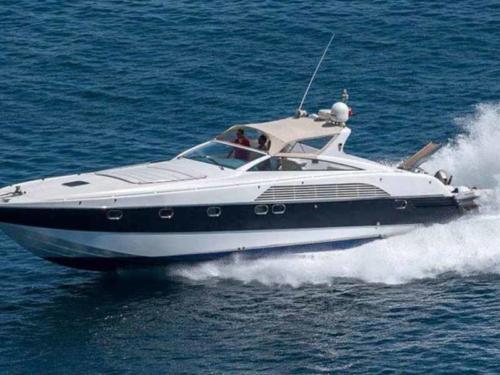 festa in barca (1)