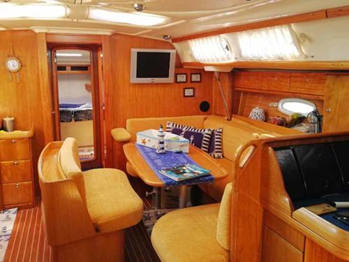 festa in barca (3)