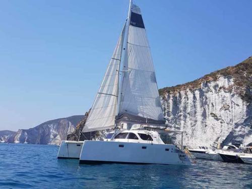 festa in barca (5)