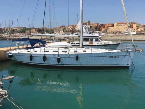 festa in barca (6)