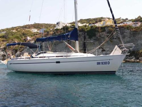 feste in barca (1)