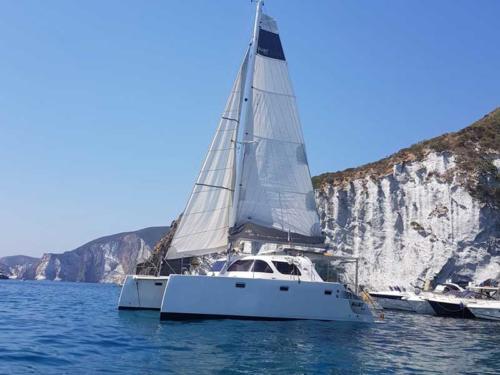 feste in barca (2)