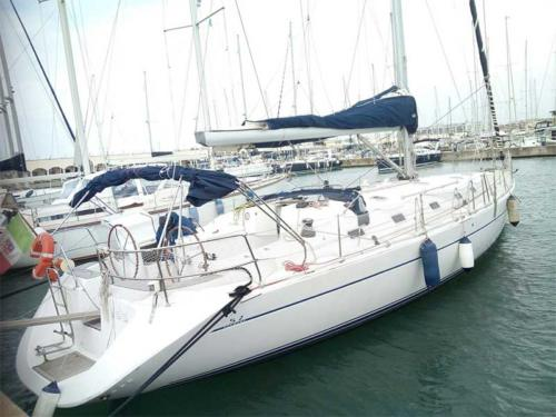 feste in barca (3)