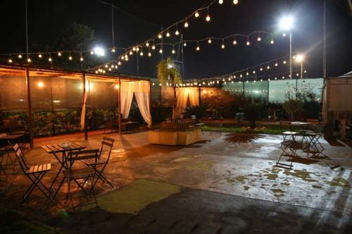 giardino-locale-magath-roma