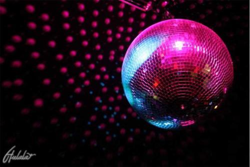 hulala club location per eventi (1)