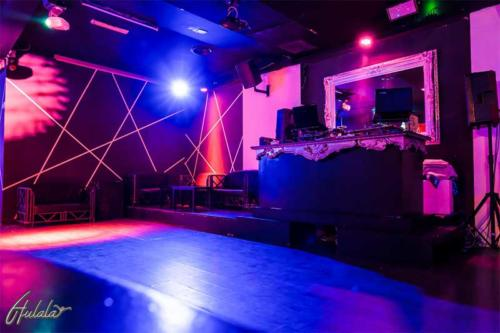 hulala club location per eventi (10)