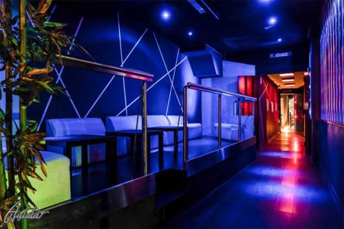 hulala club location per eventi (15)