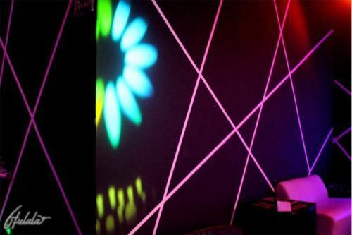 hulala club location per eventi (16)