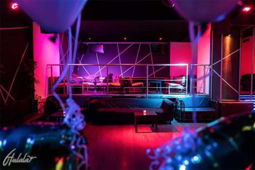 hulala club location per eventi (17)