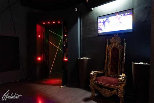 hulala club location per eventi (18)