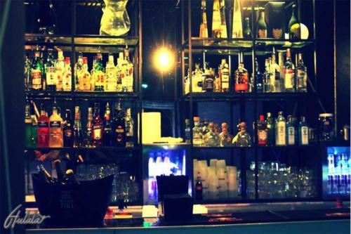 hulala club location per eventi (2)