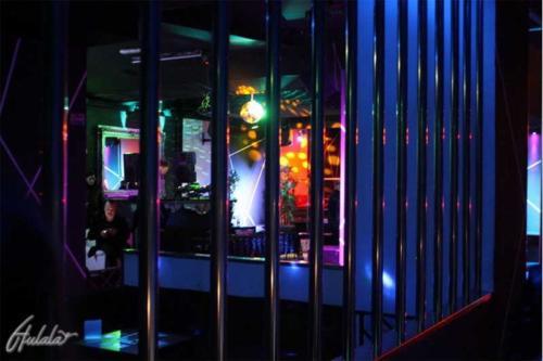 hulala club location per eventi (3)