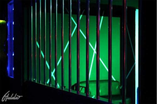 hulala club location per eventi (4)