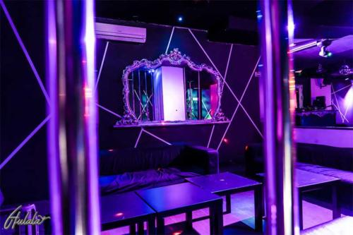 hulala club location per eventi (6)
