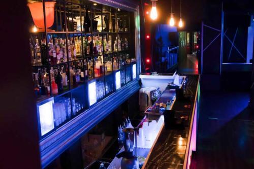 hulala club location per eventi (7)