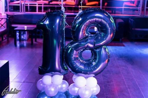 hulala club location per eventi (8)