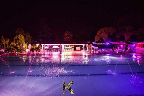 kalimba-festa-piscina