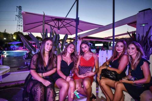 kalimba-festa-ragazze