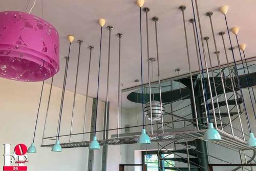 loft 26 location per feste ed eventi lunghezza roma (14)