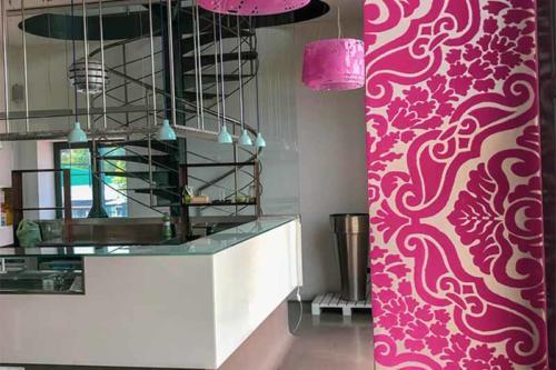 loft 26 location per feste ed eventi lunghezza roma (15)