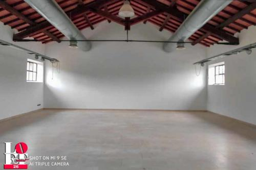 loft 26 location per feste ed eventi lunghezza roma (20)