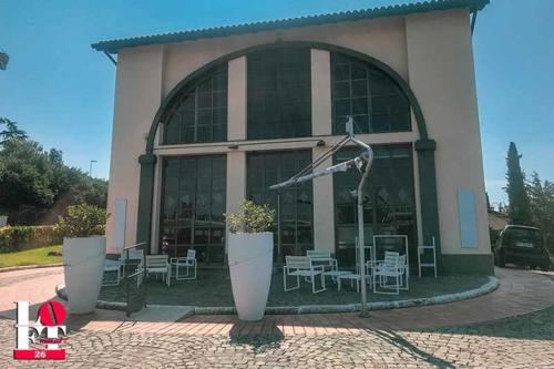 loft 26 location per feste ed eventi lunghezza roma (9)