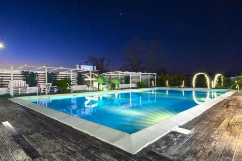 piscina-allaperto-roma