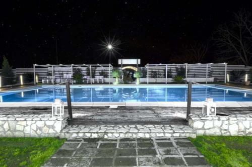 piscina-roma
