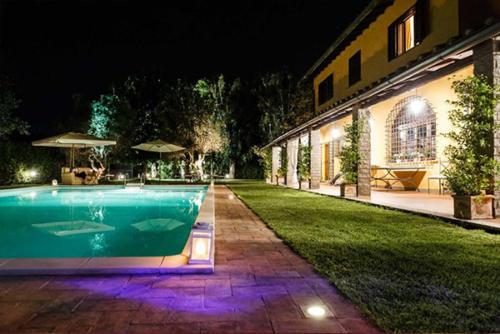 villa cicognani 1