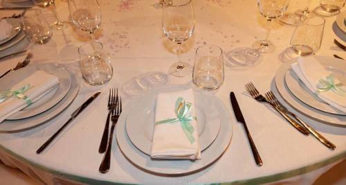 scuderie cicognani festa 18 anni roma