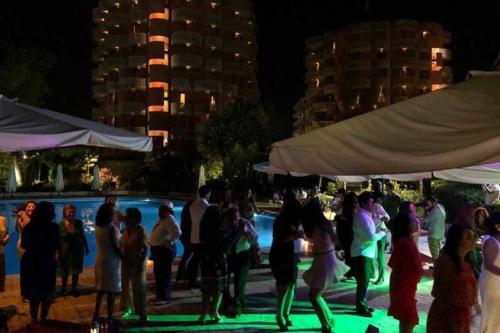 sporting parco de medici roma location per eventi (10)
