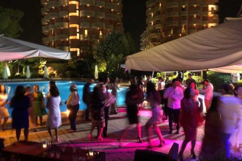 sporting parco de medici roma location per eventi (4)